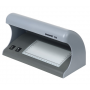 DORS 130 ультрафиолетовый детектор