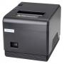 Чековый принтер XP-80
